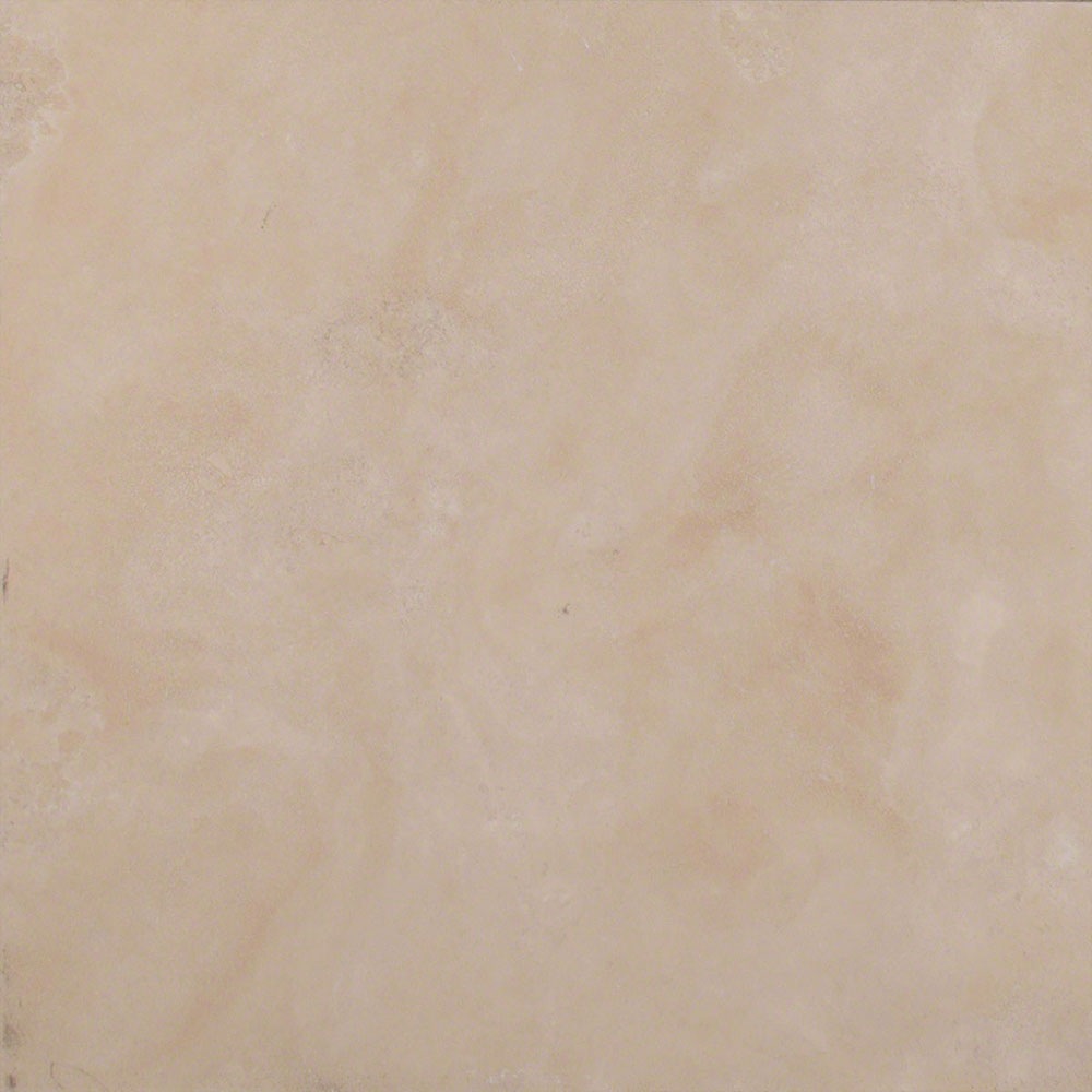 MS International Travertine 18 x 18 Honed Filled Durango