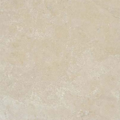 MS International Travertine 18 x 18 Honed Filled Tuscany Platinum