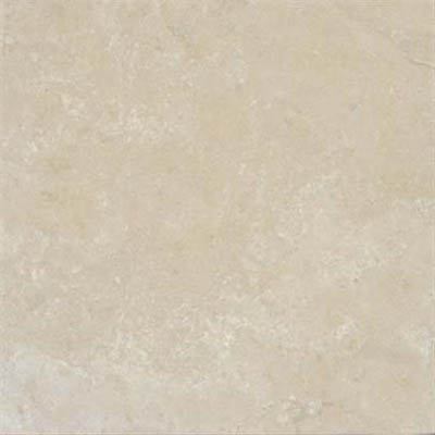Travertine 24 x 24 Tuscany Platinum