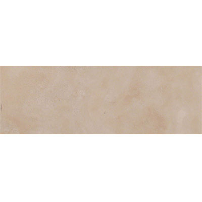 MS International Travertine 6 x 24 Durango Cream