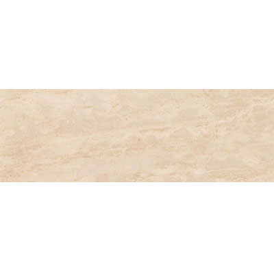 MS International Travertine 6 x 24 Roman Veincut