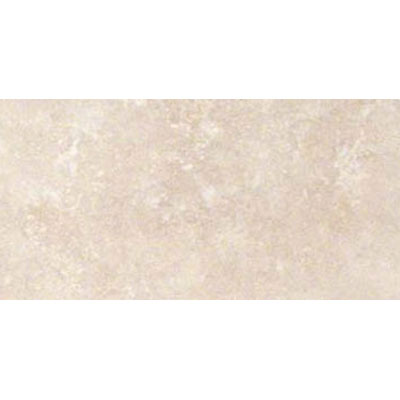 MS International Travertino 12 x 24 Beige