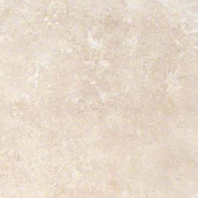 MS International Travertino 6 x 6 Beige