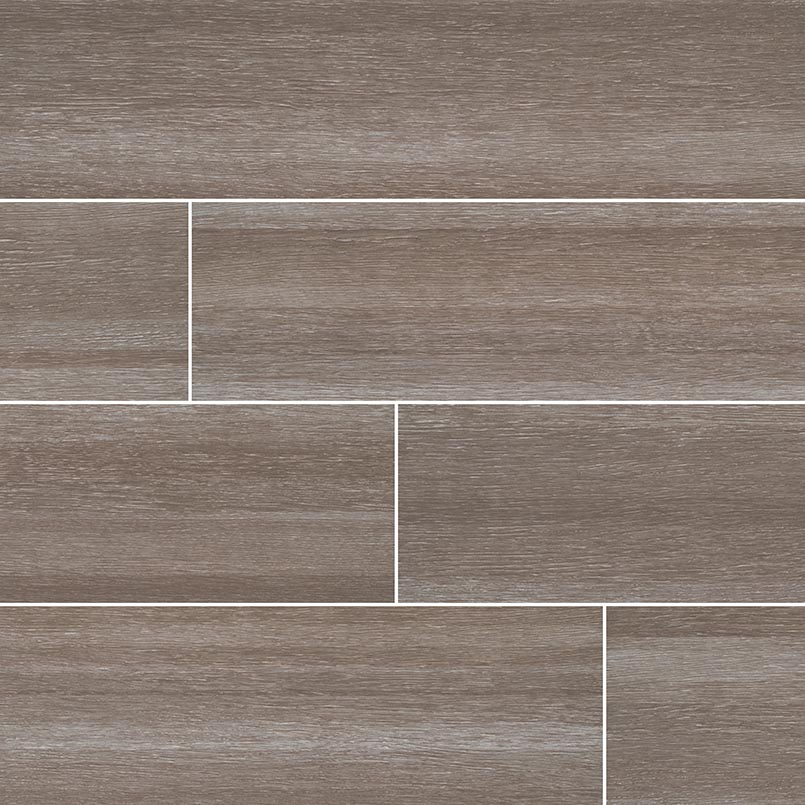 MS International Turin 6 x 24 Taupe