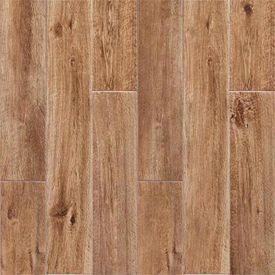 Marazzi American Estates 9 X 36 Natural
