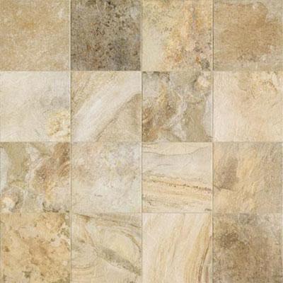 Marazzi Calabria 6 X 6 Tile Amp Stone Colors