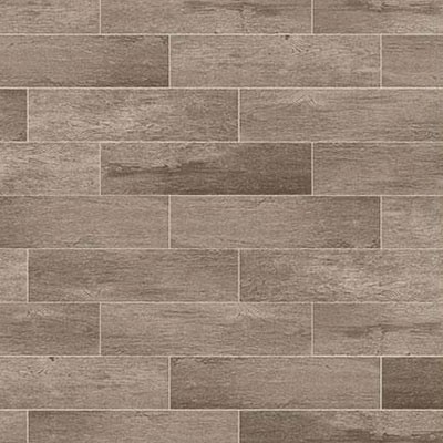 Marazzi Cathedral Heights 9 X 36 Tranquility