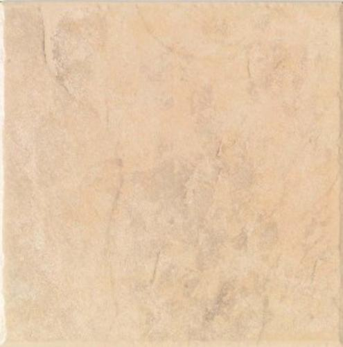 Marazzi Rocca 12 X 12 Light Brown