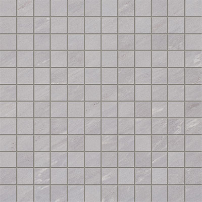 Marca Corona Deluxe Floor Mosaic Tessere Natural Tile Stone Colors