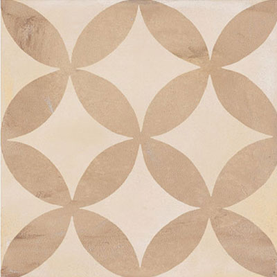 marca corona terra 8 x 8 decorative tile square tile. Black Bedroom Furniture Sets. Home Design Ideas