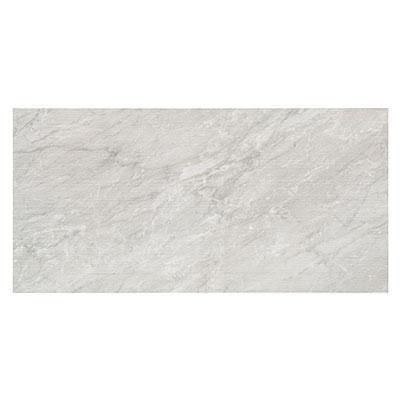 Megatrade corp marmi reale matte velvet 3d texture grigio for Casa classica tile