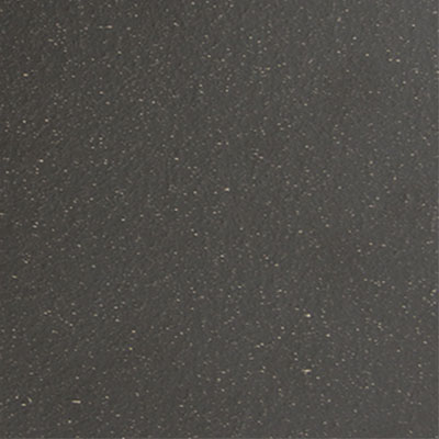 Metropolitan Ceramics Quarry Basics 8x8 Raven