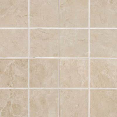 Mohawk Bertolino Mosaic 3 X Tile Stone Colors