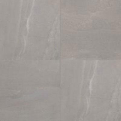 Mohawk Grand Boulevard 24 X 24 Polished Luxury Gray