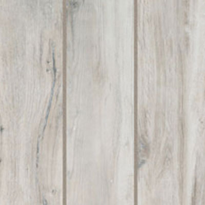 Mohawk Magnolia Bend 6 X 36 Chesapeake Grey