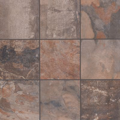 Mohawk Vintage Cleft 20 X 20 Tile Amp Stone Colors