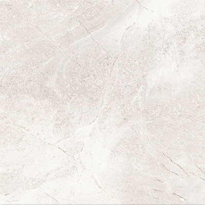 Panaria Ceramica True 12 X 12 Warm White
