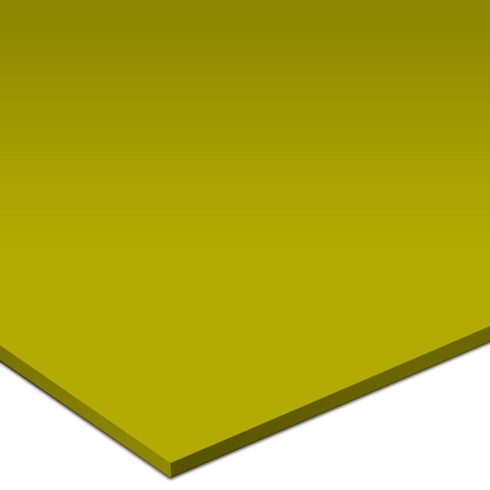 Roca Color Collection Bright Glaze 6 x 6 Tile & Stone Colors
