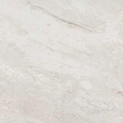 Roca Positano Floor 21 X 21 Blanco