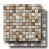 Surface Tech Mosaic Squares 1 x 1