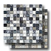 Surface Tech Mosaic Weave