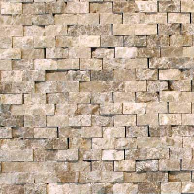 Solistone Modern 12 X 12 Tile Stone Colors