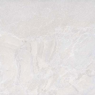 Tesoro Canyon 13 X 13 White