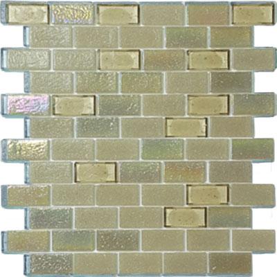 Tesoro Superior Mosaic Tile Amp Stone Colors