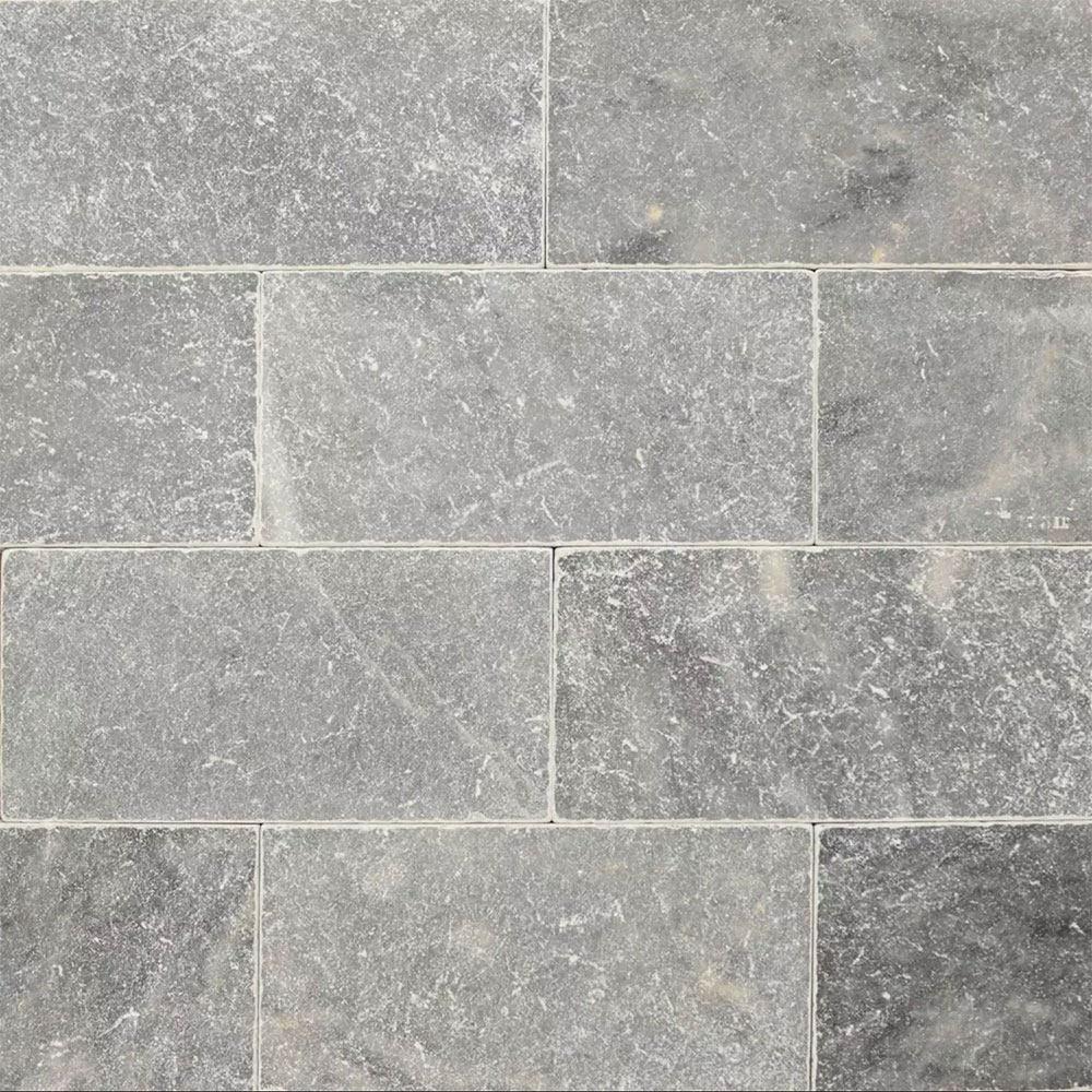Bluestone Tile Flooring Tile Design Ideas