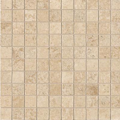 Unicom Starker Dordogne Mosaic 1 X 1 Tile Amp Stone Colors