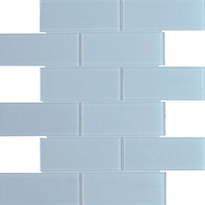 Vetromani Granada Glass Subway Tile 2 X 6 Tile Stone Colors
