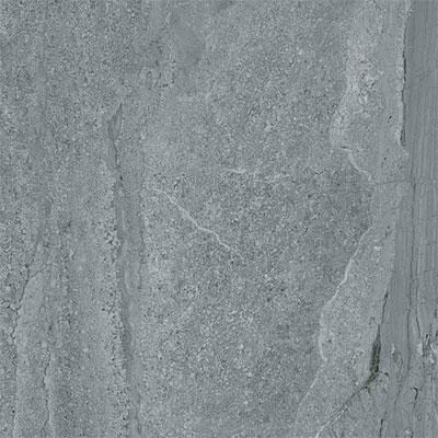 Wonder Porcelain Aegean 12 X 12 Dark Gray