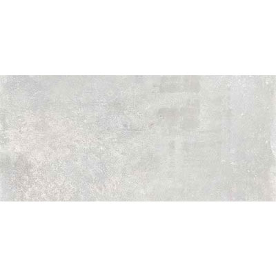 Wonder Porcelain Arcadia 12 X 24 Light Gray