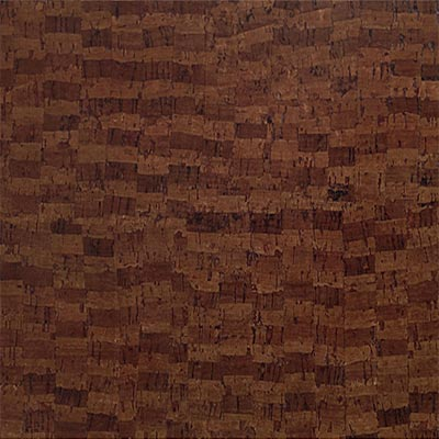 APC Cork The Plank Brown Fuse