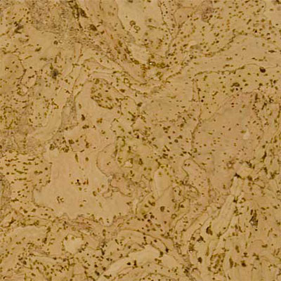 Duro Design Barriga Cork Tiles 12 x 12 Oyster