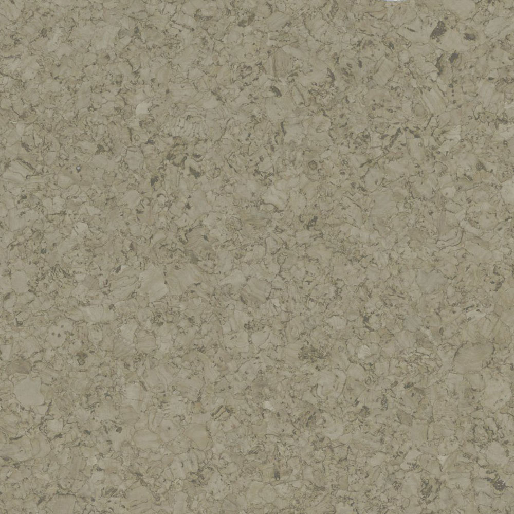 Duro Design Marmol Floating Cork Plank 12 X 36 Sage