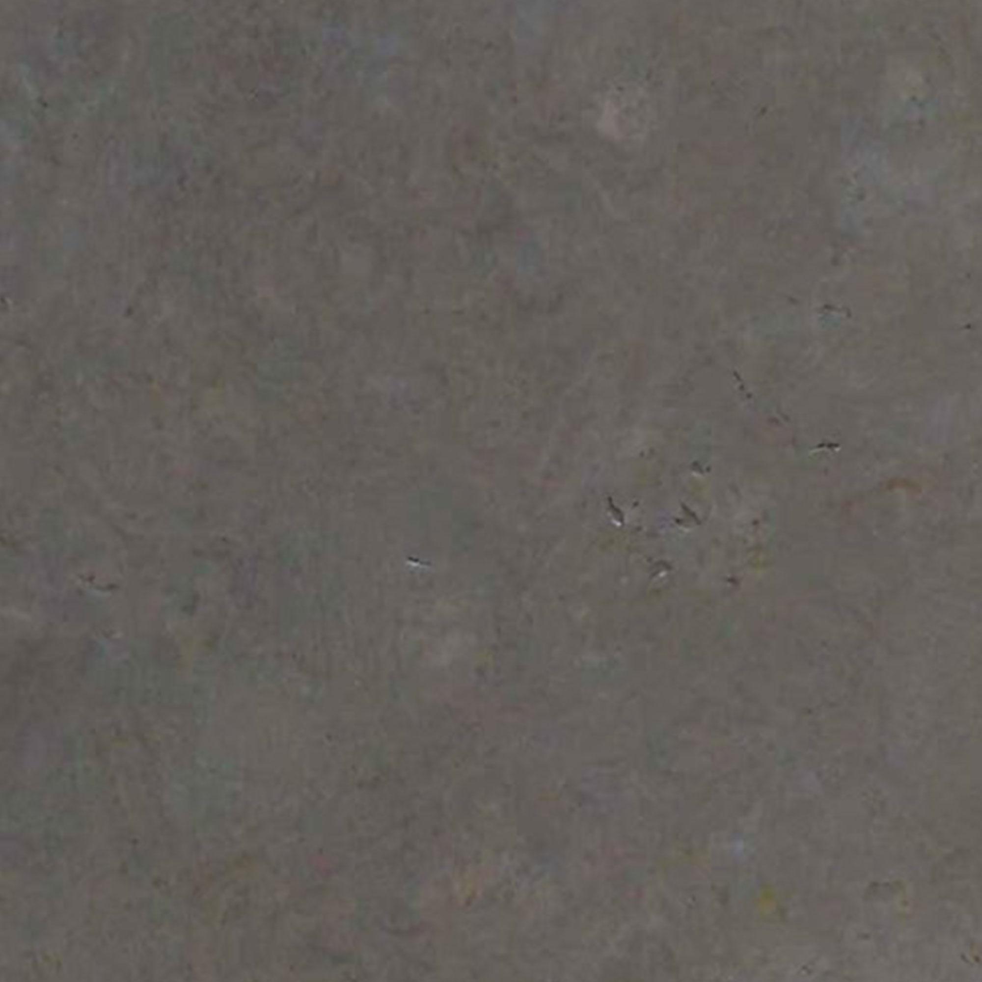 Globus Cork Glue Down Tiles Nugget Texture 12 x 12 Cork