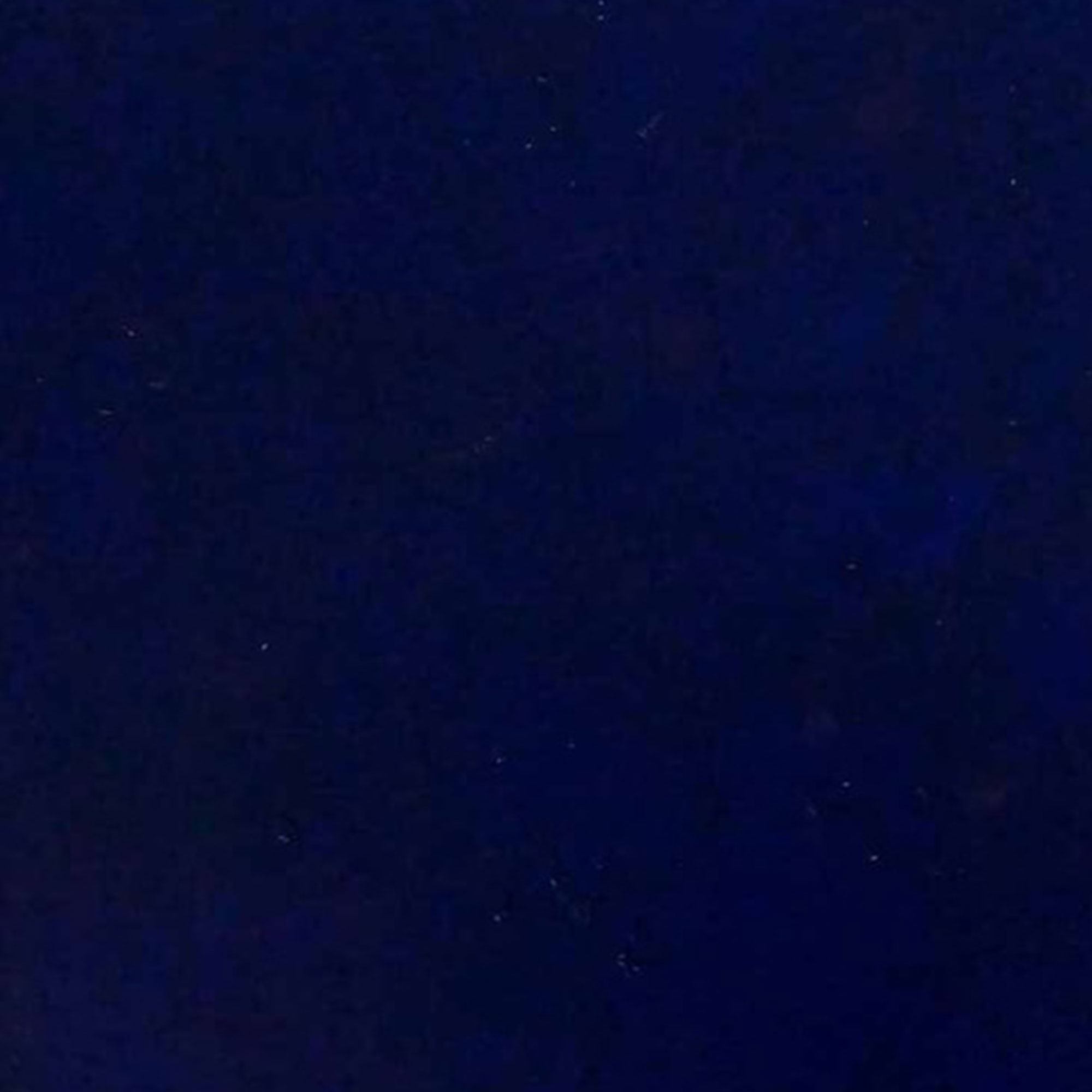 Globus Cork Glue Down Tiles Nugget Texture 18 x 18 Royal Blue