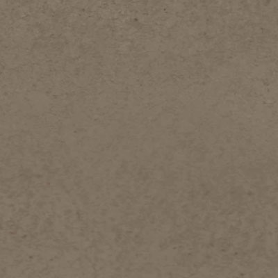 Globus Cork Glue Down Tiles Traditional Texture 6 x 36 Cement Gray