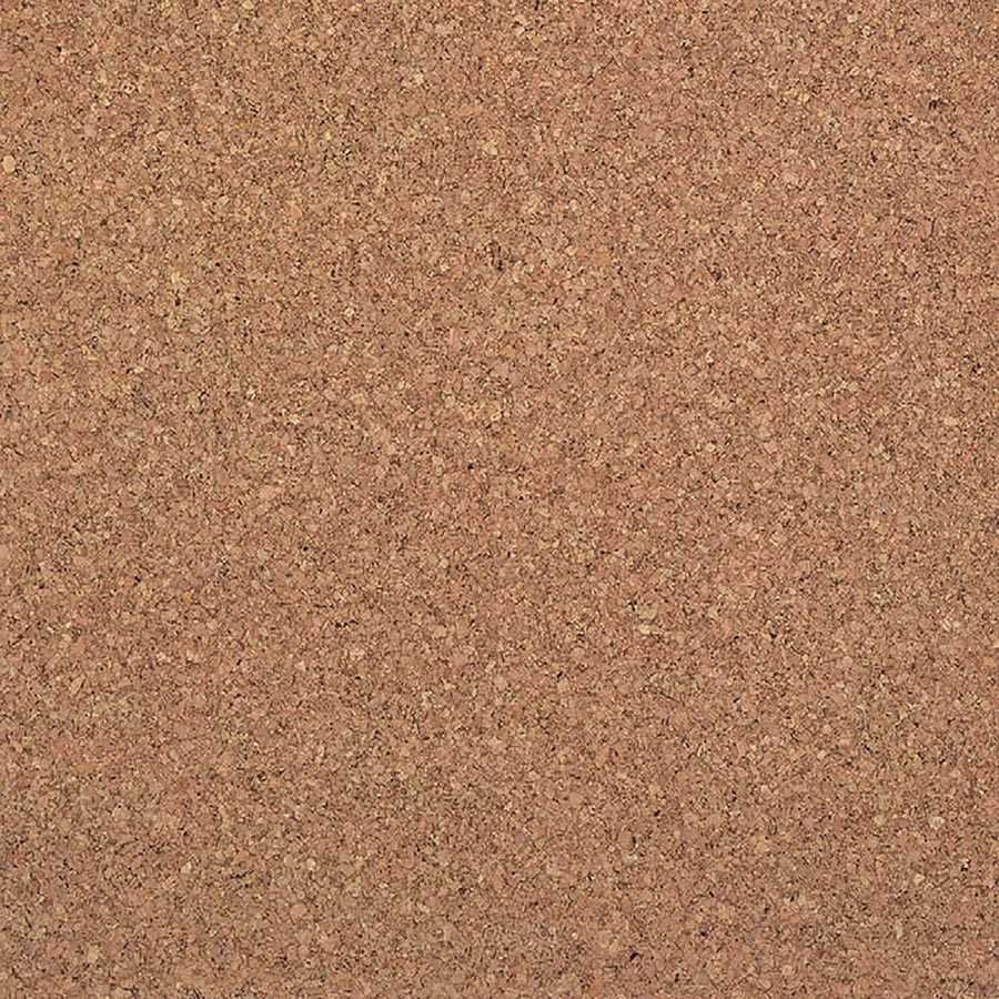 Nova Cork Commercial Hot Coat Finish 12 x 24 Mono