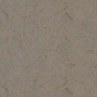 Apc Cork Colours Athene Grey