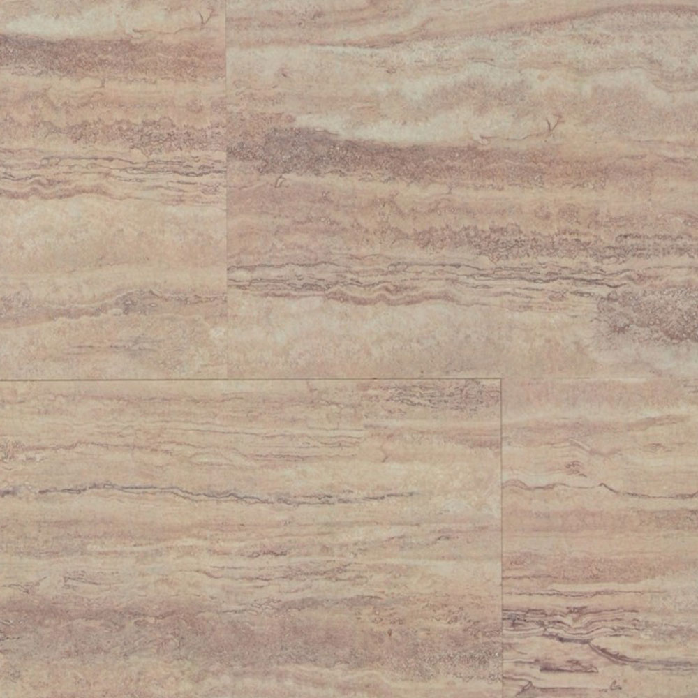 US Floors Cork Canvas Travertine Chiampo