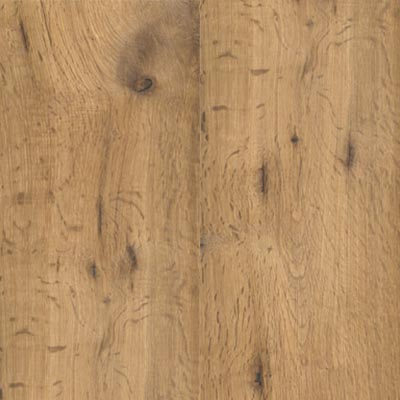 WE Cork Serenity Planks French Autumn Oak
