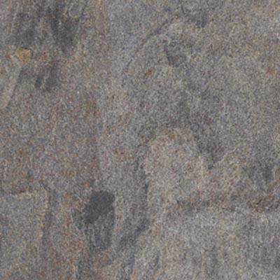 We Cork Serenity Tiles Hearth Slate