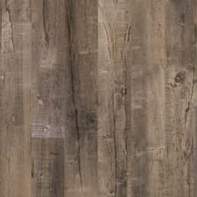 Alloc Elite Weathered Barnwood