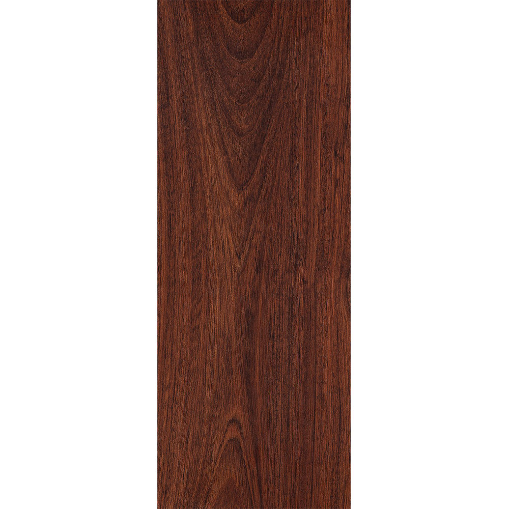 Exotics By Armstrong Laminate Flooring: Armstrong Exotics 5 X 48 Laminate Flooring Colors