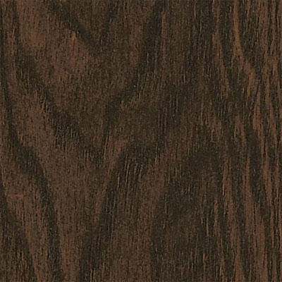 Armstrong Commercial Premium Collection Lock And Fold Laminate