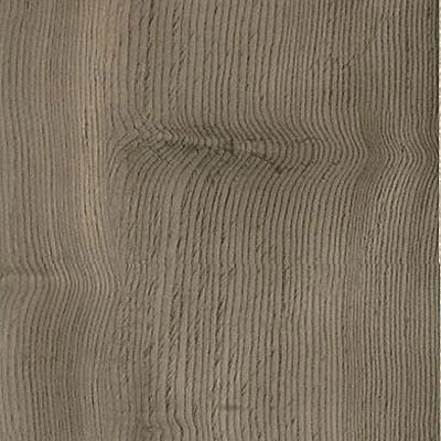 Armstrong Commercial - Premium Lustre Adrift Pine