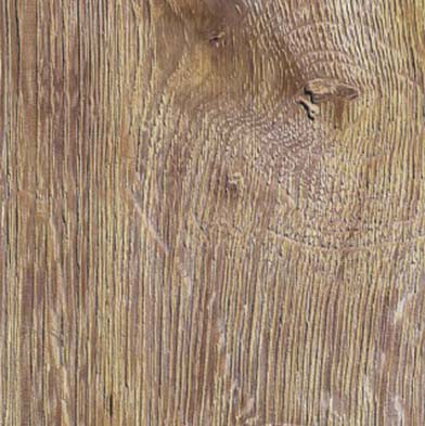 Balterio Traditions 8mm Planks 49 x 5 Antebellum Oak