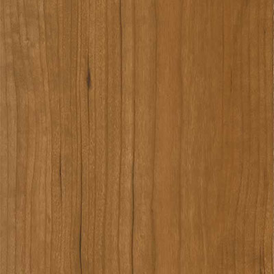 Balterio Traditions 8mm Planks 49 x 5 Honey Cherry